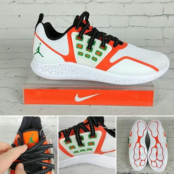 ec9113926538 Jordan Lunar Grind Gatorade Shoes AA4302-101